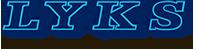 Lyks Logo